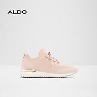 Giày sneaker nữ RASCASSE Aldo thumbnail