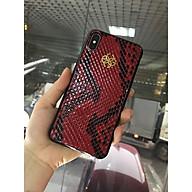 Ốp điện thoại Iphone xs max hàng chính hãng thumbnail