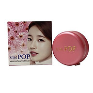 Kem Dưỡng Da Vin POP - Chi Chi - 20g thumbnail