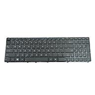 Bàn phím dành cho Laptop Asus A52, A52F, A52N, A52X thumbnail