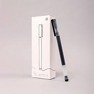 Bộ 10 bút bi Gel nước Xiaomi MJZXB02WC 0.5mm - Hàng Nhập Khẩu thumbnail
