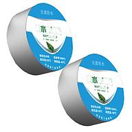 Băng keo siêu dính chống nước ( 2 cuộn) thumbnail