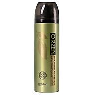 Bọt khí massage kích thích mọc tóc Obsidian Orzen Loss Control Air Massage 180ml thumbnail
