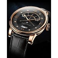 Đồng hồ nam chính hãng Poniger P16.015-2 thumbnail