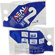 Băng bó bột không thấm nước Neal Premium Cast 2P (5cmx4m) thumbnail