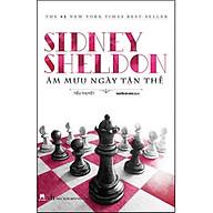 Sidney Sheldon - Âm Mưu Ngày Tận Thế thumbnail