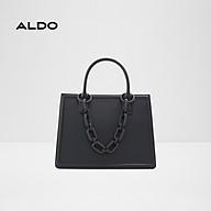 Túi xách tay nữ ALDO GALOASSI thumbnail