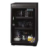 Tủ Chống Ẩm Asuka MD40 (40 lít) - Hàng Nhập Khẩu thumbnail