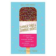 Summer Days And Summer Nights thumbnail