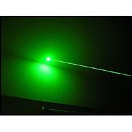 Bút Laser Model SD303 Ánh Sáng Xanh Hỗ Trợ Trong Trình Chiếu thumbnail