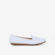Giày búp bê - GBB134TRADA thumbnail
