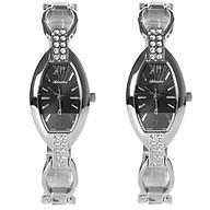 Đồng hồ đeo tay Nữ hiệu Adriatica A3590.5164QZ thumbnail