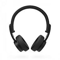 Tai nghe không dây bluetooth Urbanista Detroit Wireless - Hàng chính hãng thumbnail