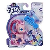 Đồ chơi búp bê POTION - Pinkie Pie bé nhỏ MY LITTLE PONY E9179 E9153 thumbnail