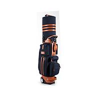 Túi đựng đồ Golf có bánh xe kéo chuyên nghiệp cho Golfer, dòng cao cấp thumbnail