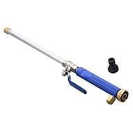 Đầu vòi gắn máy rửa xe tạo áp lực nước vệ sinh cao cấp YKJ099 thumbnail