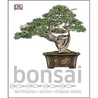 Bonsai thumbnail