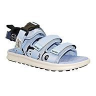 Giày sandal nữ siêu nhẹ hiệu Vento thích hợp mang đi học NB80 thumbnail