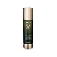 Nước hoa hồng Polypene Vital Intensive Softener 120ml thumbnail