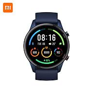 Xiaomi Mi Smart Watch Color Sports Edition 1.39 HD Screen Smartwatch BT5.0 5ATM Waterproof GPS Heart Rate Sleep thumbnail