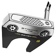Gậy Golf Odyssey Stroke Lab Seven S Putter Golf Club thumbnail