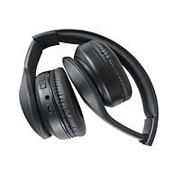 Tai nghe chụp tai Bluetooth hỗ trợ đàm thoại thumbnail