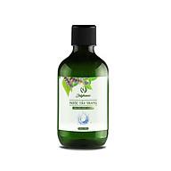 Nước tẩy trang tinh dầu Hoắc Hương 300ml JULYHOUSE thành phần thiên nhiên, an toàn cho da, mùi thơm tinh dầu thư giãn thumbnail