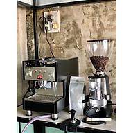 Máy pha cà phê lamvita SL thumbnail