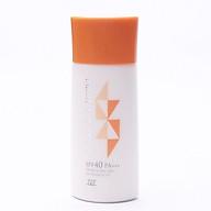 Kem chống nắng bảo vệ da DRESS UV PROTECTOR 50ml thumbnail