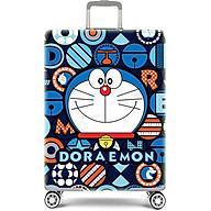 Vỏ vali Doraemon thumbnail