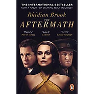 The Aftermath Now A Major Film Starring Keira Knightley thumbnail