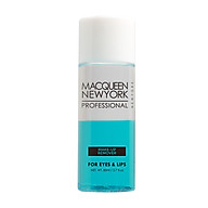 Nước Tẩy Trang Mắt & Môi Macqueen Make Up Remover For Eyes & Lips thumbnail