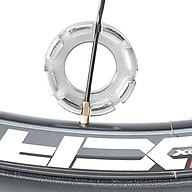 Dụng cụ cân, rút căm vành bánh xe đạp xe máy, lên vành siết lại tăng nan hoa, căm bánh xe Mai Lee thumbnail
