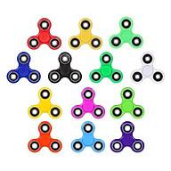 Con Quay Hand Spinner - Fidget Spinner 3 cánh lỗ thumbnail