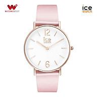 Đồng hồ Nữ Ice-Watch dây da 32mm - 015756 thumbnail