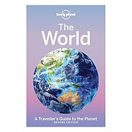 The World (Lonely Planet) thumbnail