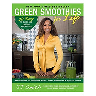 Green Smoothies For Life thumbnail
