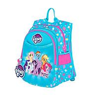 Balo Học Sinh Clever Hippo Compact My Little Pony Sức Mạnh Tình Bạn BP1108 thumbnail