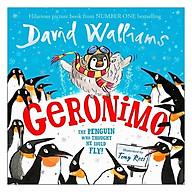Geronimo thumbnail