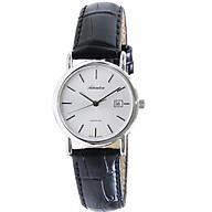 Đồng hồ đeo tay Nữ hiệu Adriatica A3159.5213Q thumbnail