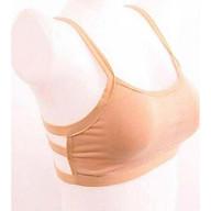 Áo bra 3 dây sau có đệm ngực thumbnail