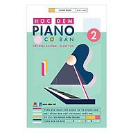 Học Đệm Piano Cơ Bản 2 thumbnail