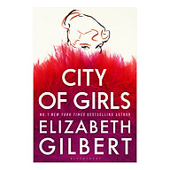 City Of Girls thumbnail