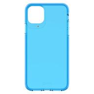 Ốp lưng chống sốc GEAR4 D3O Crystal Palace 4m cho iPhone 11 Pro Max - Hàng Chính Hãng thumbnail