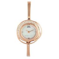 Đồng hồ đeo tay nữ hiệu Titan 95003WM01 thumbnail