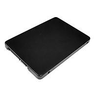 Adapter Chuyển Đổi SSD M2 SATA ( NGFF ) To 2.5 inch SATA iii thumbnail