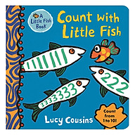Count With Little Fish thumbnail