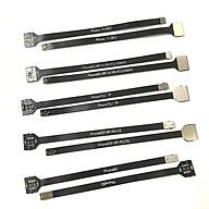 Cáp nối dài gắn chân Pin cho iPhone dùng cho các box sửa chữa Pin thumbnail