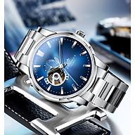 Đồng hồ nam chính hãng Poniger P5.19-5 thumbnail