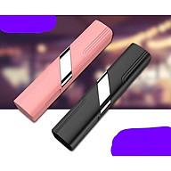 Gậy Selfie Bluetooth Selfie KAKU kèm chân Tripod siêu nhỏ gọn bỏ túi - Hàng Nhập Khẩu thumbnail